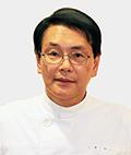 医師 斉藤 泰博